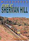 Over Sherman Hill UPs Laramie Sub DVD