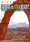 Across the Utah Desert Union Pacifics Green River Sub DVD