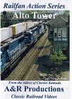 Alto Tower Altoona PA DVD