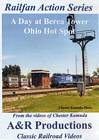 A Day at Berea Tower Ohio Hot Spot DVD