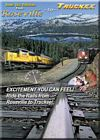 Roseville to Truckee DVD