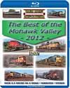 Best of Mohawk Valley 2012 - 2 disc BLU-RAY