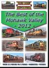 Best of Mohawk Valley 2012 - 2 disc DVD