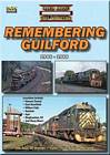 Remembering Guilford 1986-1988 DVD