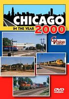 Chicago in the Year 2000 DVD
