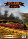 Fellsman Steam DVD