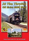 At the Throttle CN Extra 6060 West DVD