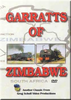 Garratts of Zimbabwe Greg Scholl Video Productions GSVP-61