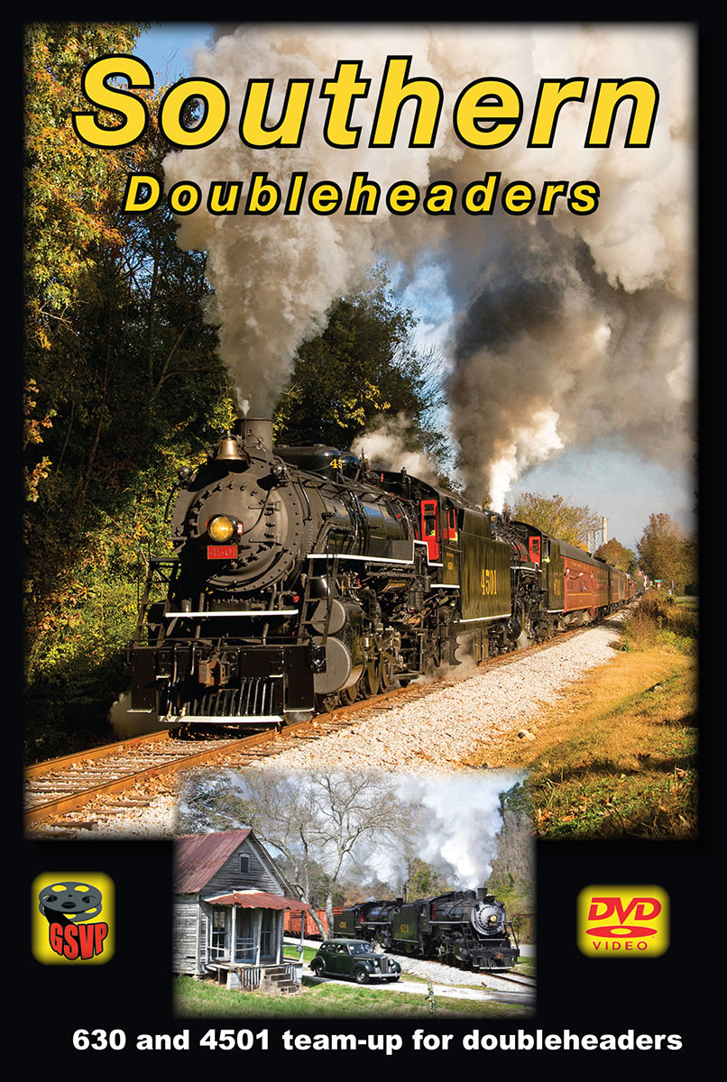 Southern Doubleheaders DVD Greg Scholl Video Productions GSVP-199 604435019998