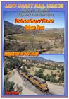 Tehachapi Vol 3 Pass Cameron to the Loop 2-Disc DVD