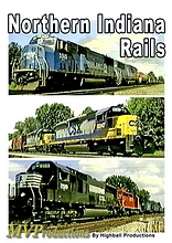 Northern Indiana Rails