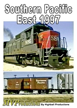 Southern Pacific, Eastern Illinois