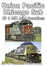 Union Pacific Chicago Sub (with subtitle)