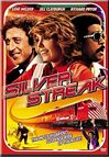 Movie: Silver Streak (1976)