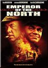 Movie: Emperor of the North 1973