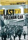 The Last Pullman Car DVD