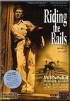 Riding the Rails Documentary WGBH