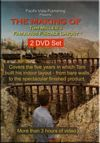 The Making of Tom Millers Fabulous F-Scale Layout 2-DVD Set