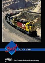 Best of 1985 DVD