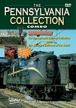 Pennsylvania Collection Combo