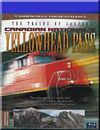 Trains of Jasper BLURAY Canadian Nationals Yellowhead Pass