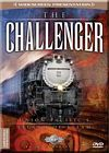 Challenger Union Pacifics Legend of Steam DVD Railway Productions