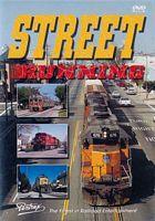 Street Running - Pentrex