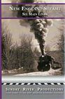 New England Steam Six Main Lines DVD