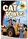 Cat Power! DVD