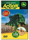 John Deere Action 3 DVD