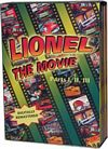 Lionel The Movie Parts 1 2 3