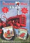 Tractor Mac Show DVD