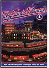 Toy Train Revue 1 DVD
