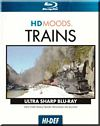 HD Moods Trains