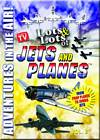 Lots & Lots of Jets & Planes Vol 2 DVD